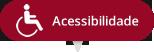 Clique aqui para visualizar as opções para acessibilidade
