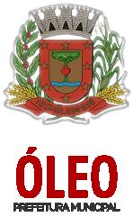 Prefeitura de Óleo