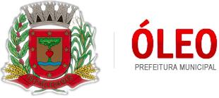 PREFEITURA ÓLEO