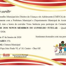 845de-Convite-posse--oleo---C--pia.jpg