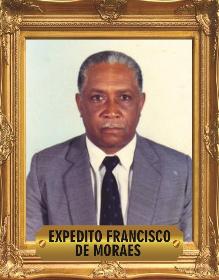 Expedito - 04/1992 a 12/1992