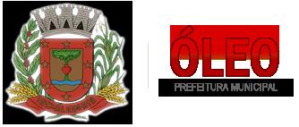 Prefeitura Municipal Óleo - Portal E-sic